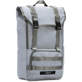 Timbuk2 Rogue Backpack 25L dove